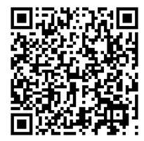 UNtappd Windows phone app QR