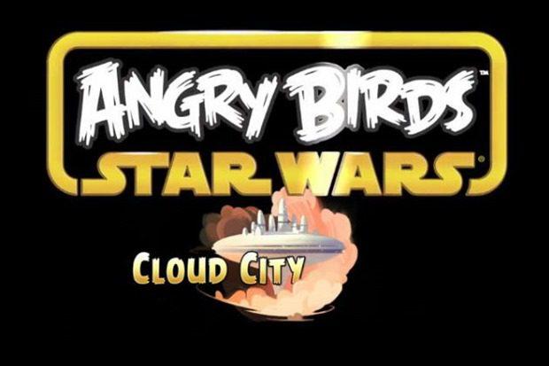 angrybirds-starwars-cloudcity