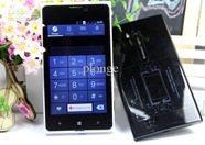 Китайская Версия Нокия 920 Андроид
