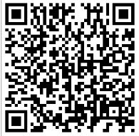 Discovery Windows Phone QR