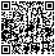Evernote for Windows Phone QR