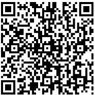 Fairway Solitaire Windows Phone QR