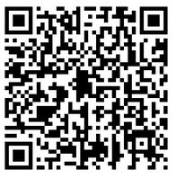 Gerbil Physics Windows Phone QR
