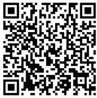 HD Scanner Windows Phone QR