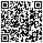 ING-bankieren-QR-150x150