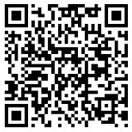 Keek Windows Phone app QR