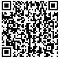 Lomogram Windows Phone QR