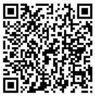 LunarX Windows Phone QR