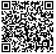 NOVA 3 Windows Phone QR