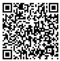 Nokia Chat Windows Phone QR