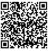 Nokia JobLens windows phone QR