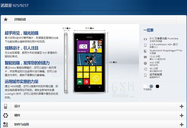 Nokia-Lumia-925T