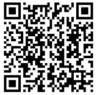 TLC Windows Phone QR