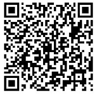 Tapatalk Windows Phone QR