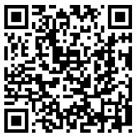 Twitter App for Windows Phone QR