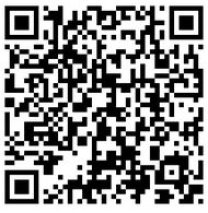 Yammer Windows Phone app QR