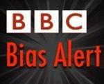 bbc-alert-150x122