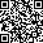 qr_code_myvideo_windows_phone