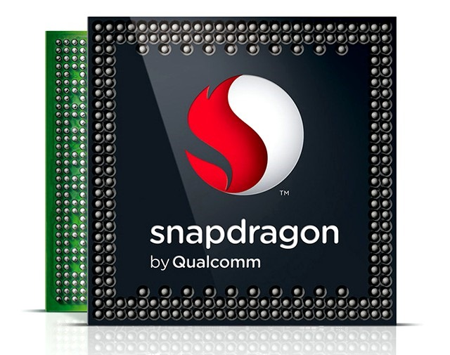 qualcomm-snapdragon-800.jpg