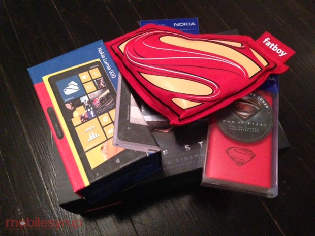 superman-lumia-contest