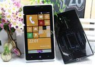 unclocked-920-n920-win8-smart-phone-mtk6515