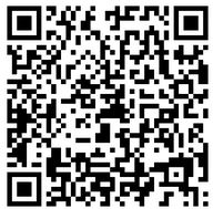 wordpress windows phone qr