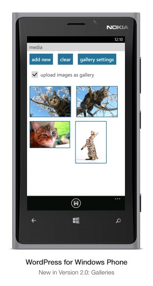 wpwindowsphone-2-0-gallery-support