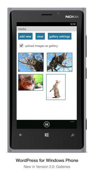 wpwindowsphone-2-0-gallery-support