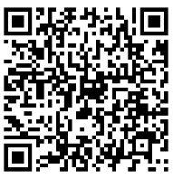AT&T Locker Windows Phone app QR