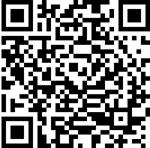 ChatOn_WindowsPhone8_QRcode