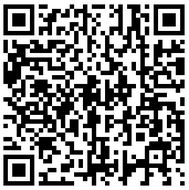 Collector Windows Phone QR Code