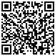Facebook Windows Phone 8 App QR