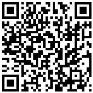 FreshPaint App Windows phone QR