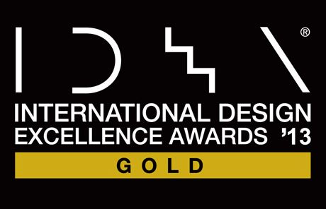 IDEA Nokia Gold Award