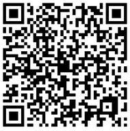 Monopoly Windows Phone Store QR