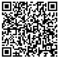 NewsHunt Windows Phone Store QR