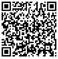 Nokia Care QR code