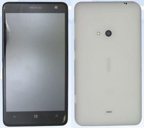 Nokia-Lumia-625-Windows-Phone-8-launch-this-quarter