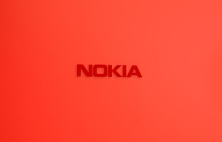 Nokia Something Big