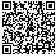 Nokia YouTube upload QR code