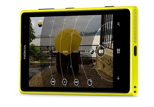 Nokia_Pro_Camera.jpg