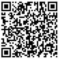 Phototastic Windows Phone Store QR