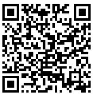 Textnow Windows Phone app QR