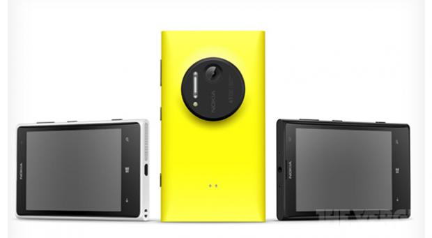 This-is-Nokias-Lumia-1020-a-41-megapixel-Windows-Phone-camera-The-Verge.htm_20130711112143.png