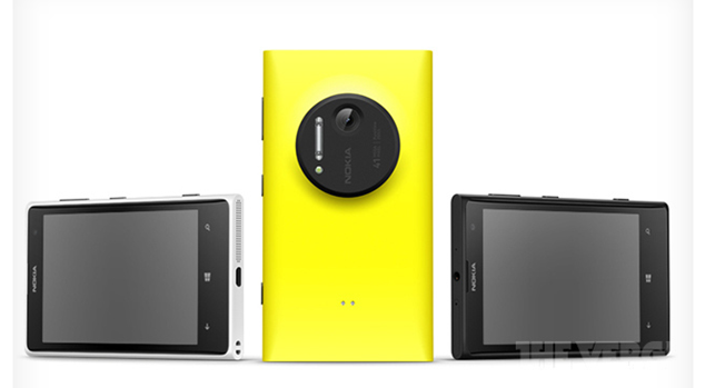 This is Nokia's Lumia 1020, a 41-megapixel Windows Phone camera - The Verge.htm_20130711112143