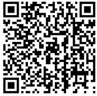 geoDefense Swarm QR Code