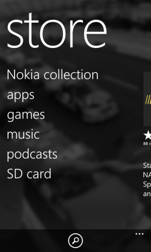 How to install apps from the SD Card on Windows Phone 8(Detailed