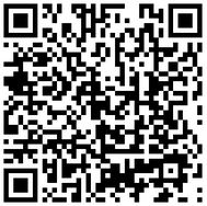 Flipkart Ebooks Windows Phone app QR