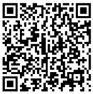 Grow Windows Phone QR code