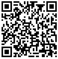 Lively Windows Phone app QR